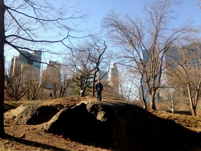 new york day 4.1