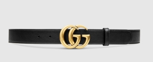 buy gucci belt