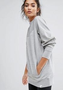 buy hoodie