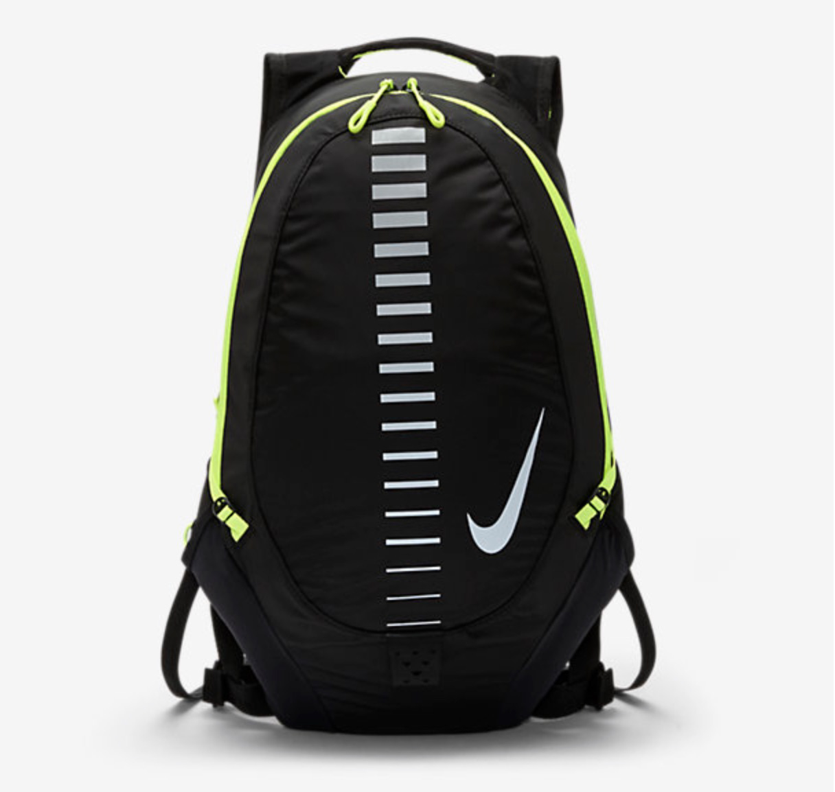 running back pack