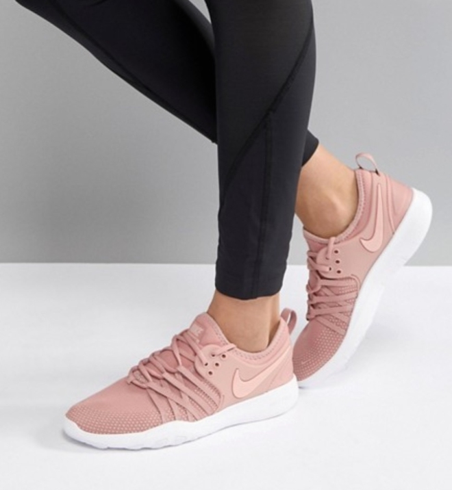 trainers 2